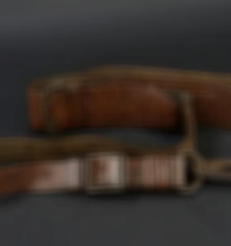 1053-ventes-dobjets-militaires-et-de-souvenirs-historiques-automne-2018 - Lot 1954