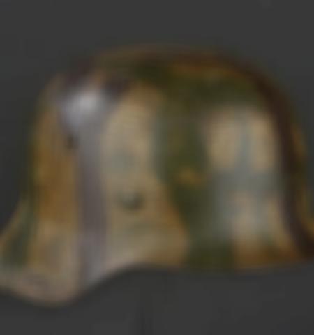 1053-ventes-dobjets-militaires-et-de-souvenirs-historiques-automne-2018 - Lot 1959