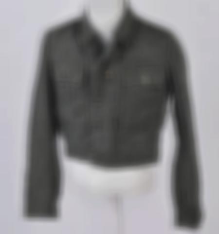 1053-ventes-dobjets-militaires-et-de-souvenirs-historiques-automne-2018 - Lot 1960