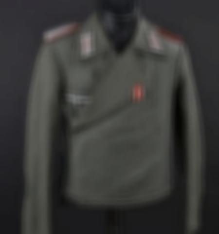 1053-ventes-dobjets-militaires-et-de-souvenirs-historiques-automne-2018 - Lot 1969