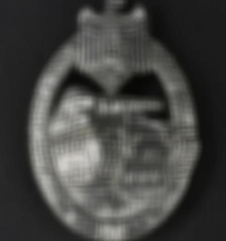 1053-ventes-dobjets-militaires-et-de-souvenirs-historiques-automne-2018 - Lot 1977