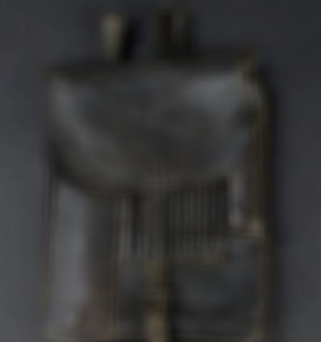 1053-ventes-dobjets-militaires-et-de-souvenirs-historiques-automne-2018 - Lot 1980