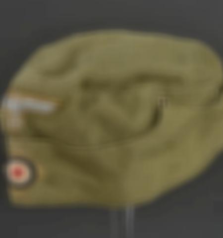 1053-ventes-dobjets-militaires-et-de-souvenirs-historiques-automne-2018 - Lot 1988