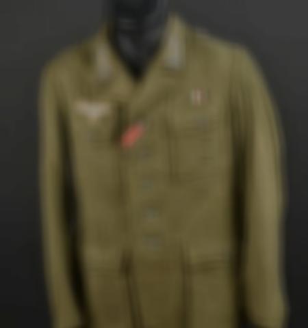 1053-ventes-dobjets-militaires-et-de-souvenirs-historiques-automne-2018 - Lot 1989