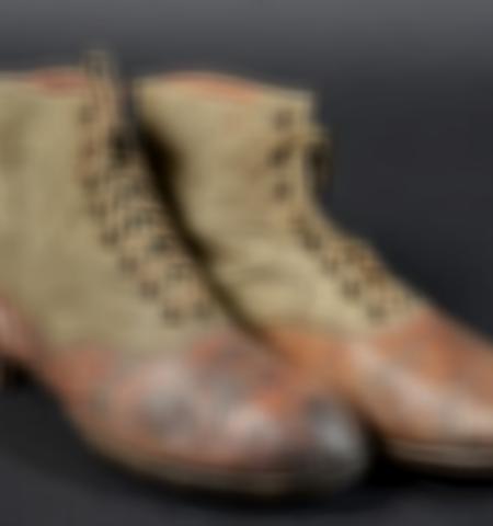 1053-ventes-dobjets-militaires-et-de-souvenirs-historiques-automne-2018 - Lot 1992