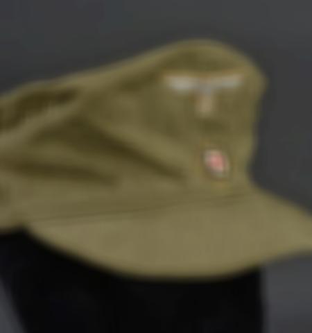 1053-ventes-dobjets-militaires-et-de-souvenirs-historiques-automne-2018 - Lot 1995