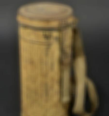 1053-ventes-dobjets-militaires-et-de-souvenirs-historiques-automne-2018 - Lot 2002
