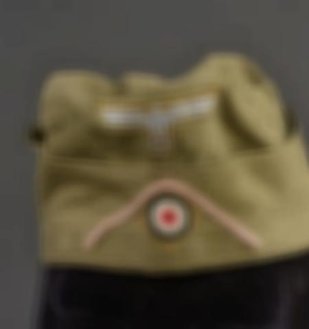 1053-ventes-dobjets-militaires-et-de-souvenirs-historiques-automne-2018 - Lot 2003