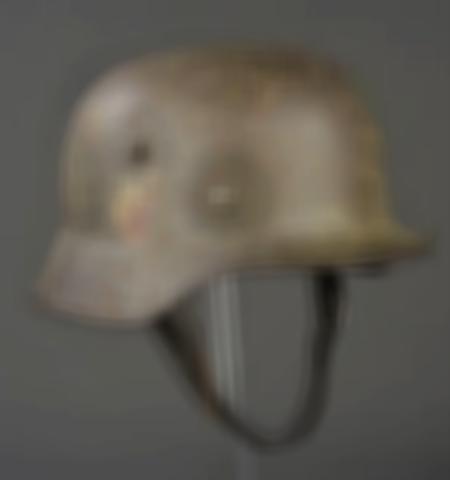 1053-ventes-dobjets-militaires-et-de-souvenirs-historiques-automne-2018 - Lot 2015