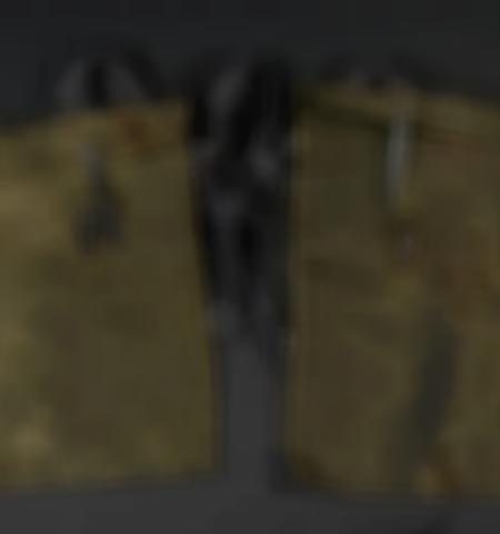 1053-ventes-dobjets-militaires-et-de-souvenirs-historiques-automne-2018 - Lot 2020