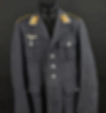 1053-ventes-dobjets-militaires-et-de-souvenirs-historiques-automne-2018 - Lot 2039