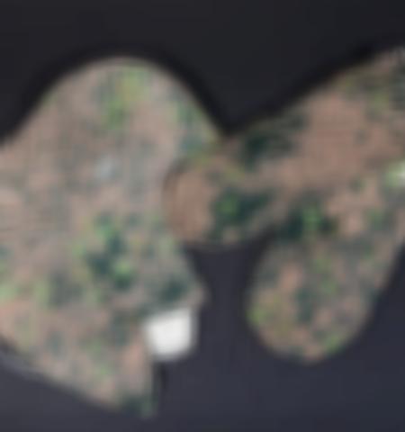 1053-ventes-dobjets-militaires-et-de-souvenirs-historiques-automne-2018 - Lot 2113