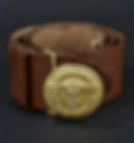 1053-ventes-dobjets-militaires-et-de-souvenirs-historiques-automne-2018 - Lot 2166