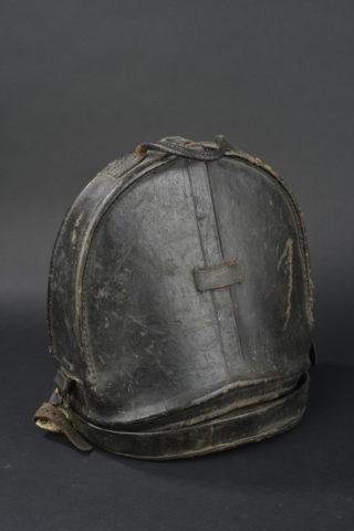 1053-ventes-dobjets-militaires-et-de-souvenirs-historiques-automne-2018 - Lot 28