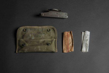 1053-ventes-dobjets-militaires-et-de-souvenirs-historiques-automne-2018 - Lot 2893