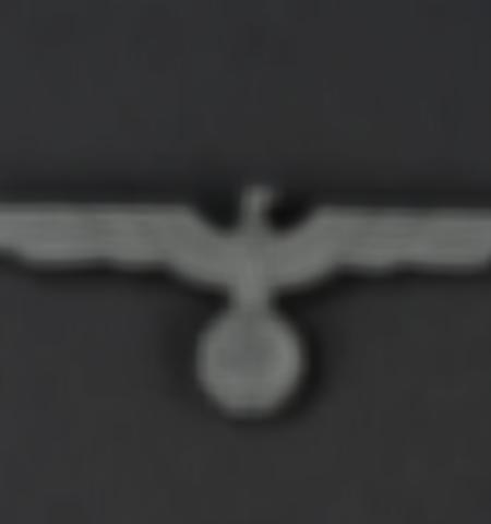 1053-ventes-dobjets-militaires-et-de-souvenirs-historiques-automne-2018 - Lot 997