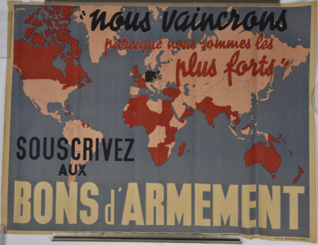 298-musee-de-quineville-ses-reserves - Lot 13