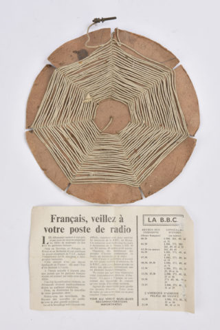 298-musee-de-quineville-ses-reserves - Lot 136