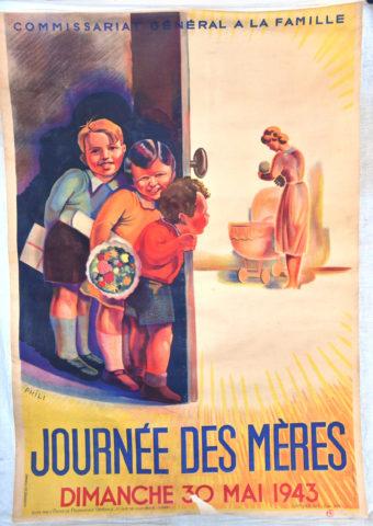 298-musee-de-quineville-ses-reserves - Lot 44