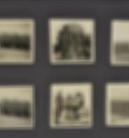 298-musee-de-quineville-ses-reserves - Lot 715