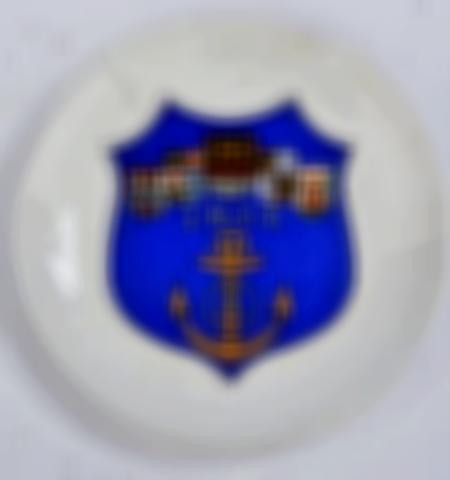 298-musee-de-quineville-ses-reserves - Lot 725