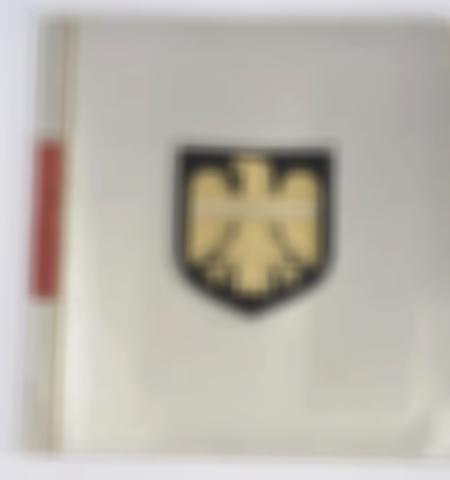 298-musee-de-quineville-ses-reserves - Lot 805