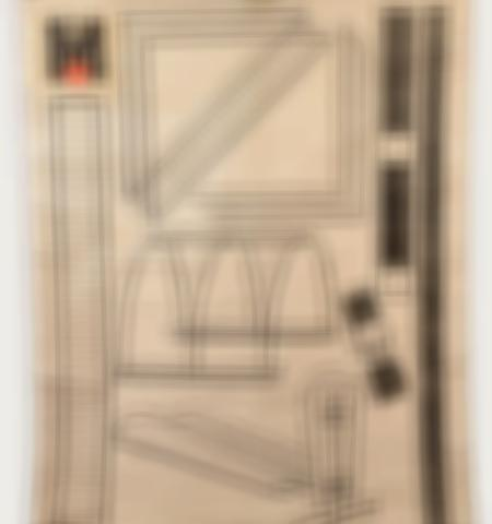 298-musee-de-quineville-ses-reserves - Lot 828