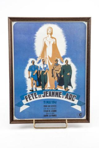 381-la-politique-francaise-au-xxeme-siecle - Lot 300