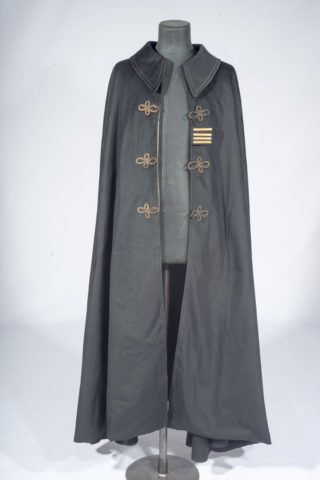 455-vente-militaria-du-xixe-xxe-siecle - Lot 1058
