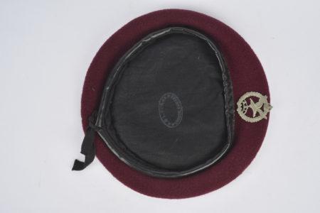 455-vente-militaria-du-xixe-xxe-siecle - Lot 1419