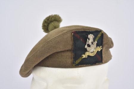 455-vente-militaria-du-xixe-xxe-siecle - Lot 144