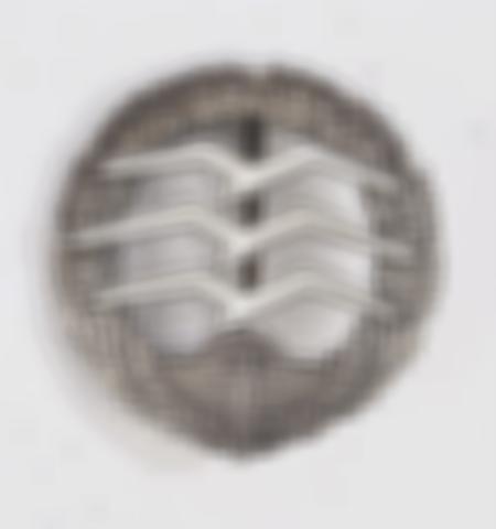 455-vente-militaria-du-xixe-xxe-siecle - Lot 2459