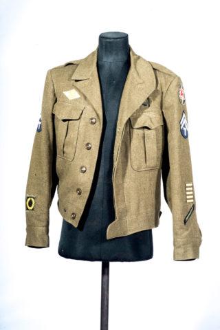 455-vente-militaria-du-xixe-xxe-siecle - Lot 262