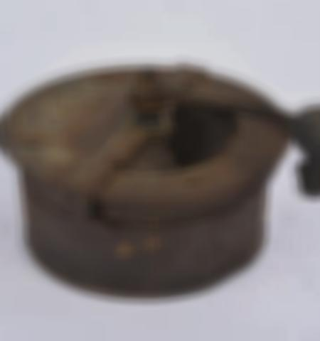 455-vente-militaria-du-xixe-xxe-siecle - Lot 323
