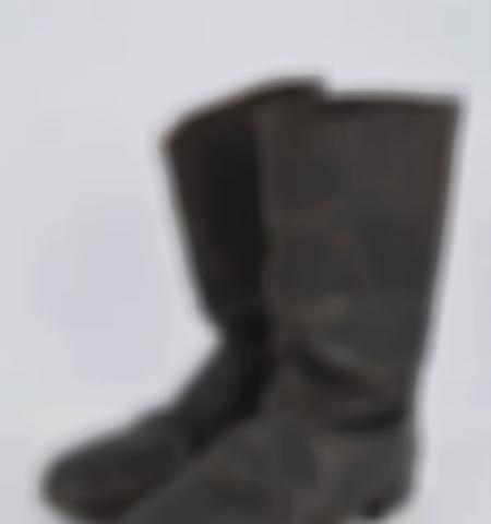 455-vente-militaria-du-xixe-xxe-siecle - Lot 384
