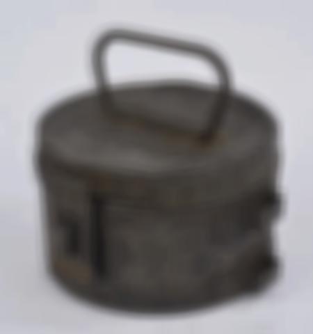 455-vente-militaria-du-xixe-xxe-siecle - Lot 410