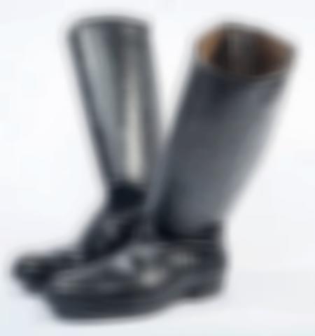 455-vente-militaria-du-xixe-xxe-siecle - Lot 476