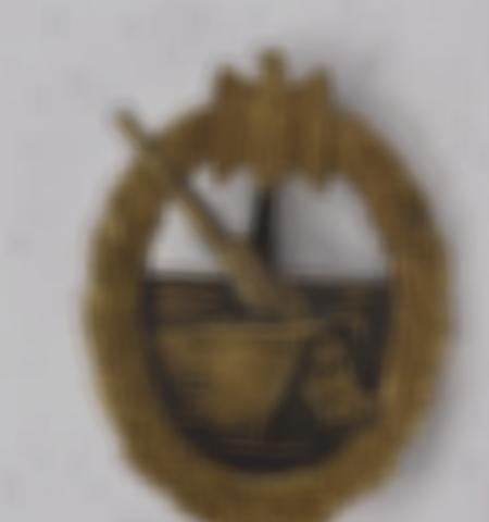 455-vente-militaria-du-xixe-xxe-siecle - Lot 515