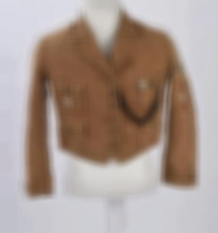 455-vente-militaria-du-xixe-xxe-siecle - Lot 570