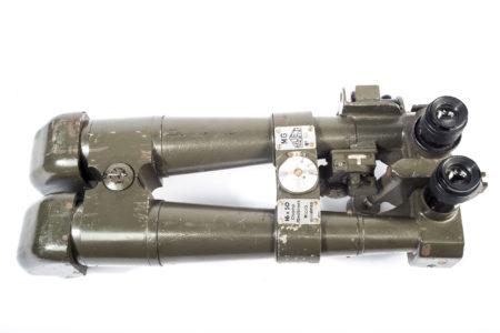 455-vente-militaria-du-xixe-xxe-siecle - Lot 67