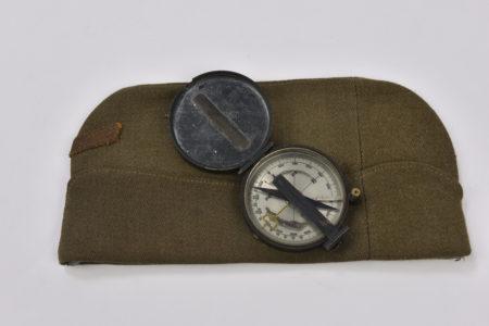 455-vente-militaria-du-xixe-xxe-siecle - Lot 992