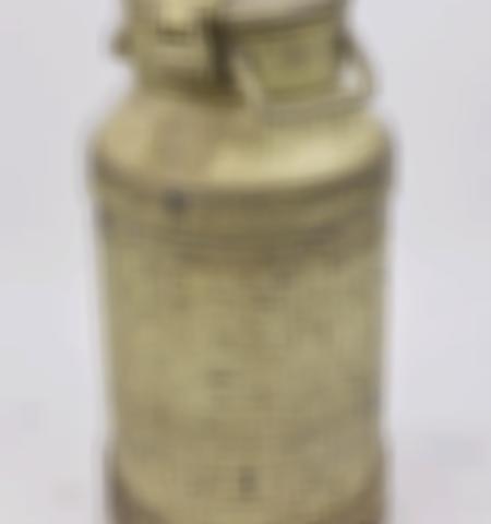 686-armees-alliees-et-de-laxe-du-xixeme-au-xxeme-siecle - Lot 1221