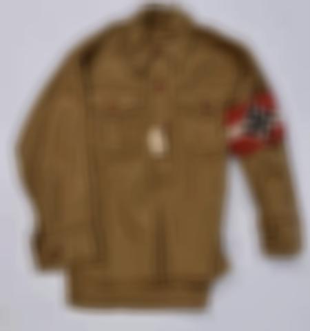 686-armees-alliees-et-de-laxe-du-xixeme-au-xxeme-siecle - Lot 1390