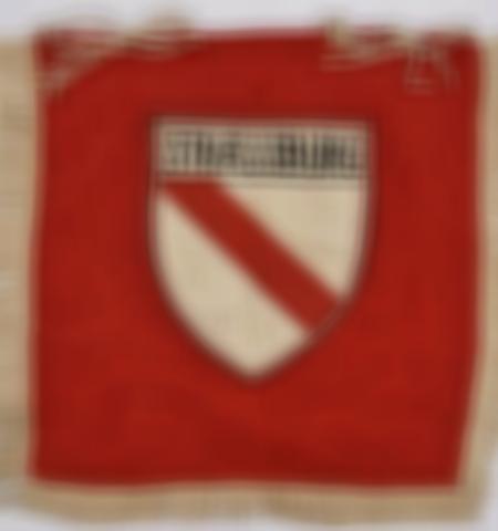 686-armees-alliees-et-de-laxe-du-xixeme-au-xxeme-siecle - Lot 1397