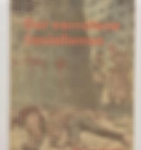 686-armees-alliees-et-de-laxe-du-xixeme-au-xxeme-siecle - Lot 1427