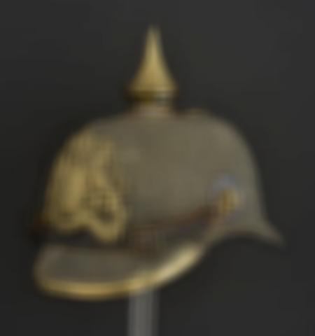 686-armees-alliees-et-de-laxe-du-xixeme-au-xxeme-siecle - Lot 146