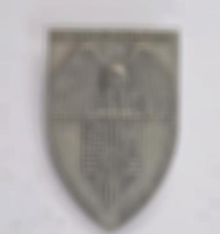686-armees-alliees-et-de-laxe-du-xixeme-au-xxeme-siecle - Lot 1533