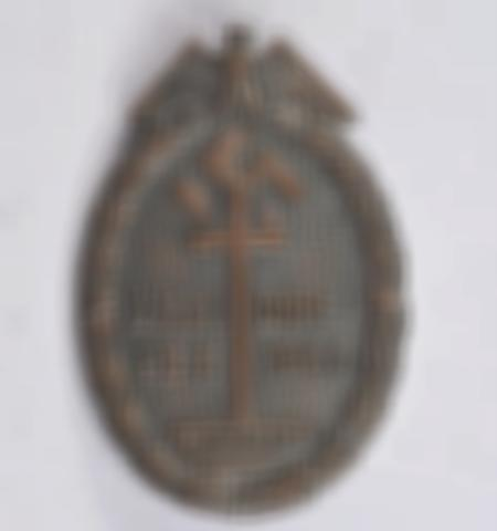 686-armees-alliees-et-de-laxe-du-xixeme-au-xxeme-siecle - Lot 1539