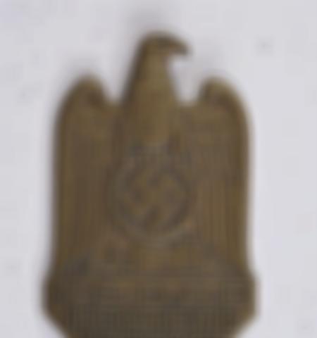 686-armees-alliees-et-de-laxe-du-xixeme-au-xxeme-siecle - Lot 1589
