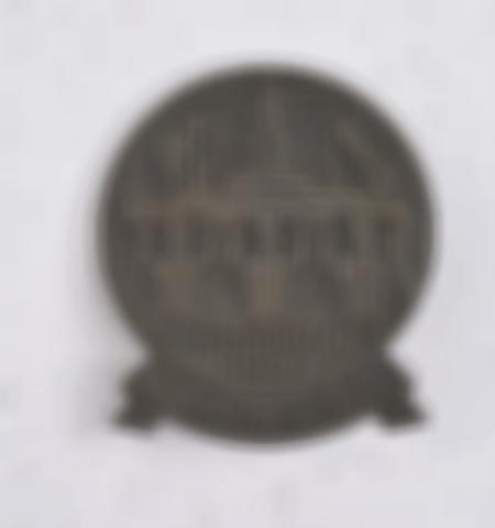 686-armees-alliees-et-de-laxe-du-xixeme-au-xxeme-siecle - Lot 1593
